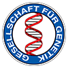 Genetics of Inflammation and Infection Logo
